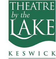 keswick-logo